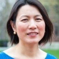 Emi Kiyota, PhD