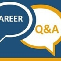 Career Q&A: Tools to Access Career Help 24/7