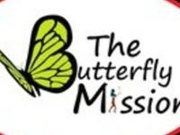 The Butterfly Mission Holiday Helper