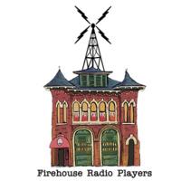 Firehouse Radio Players: HOLIDAY HOOPLA