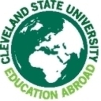 Spring Education Abroad Fair