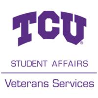 Veterans Services wordmark