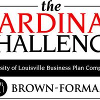 Cardinal Challenge 2020