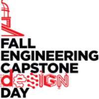 Fall Engineering Capstone Design Day