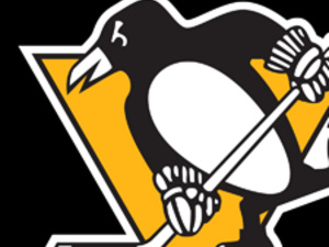 Pitt-Greensburg: Pittsburgh Penguins Hockey Watch Party
