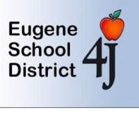 4J BEST Afterschool Program Part-Time Job Info Table