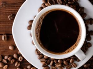 Pitt-Greensburg: Study Break with free coffee & soda