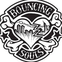 Bouncing Souls w/ The Bronx, Strike Anywhere