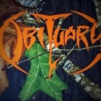 Obituary w/ False Prophet and Extinction AD