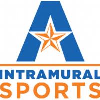 Intramural Billiards Tournament