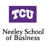 Neeley wordmark