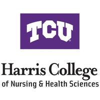 Harris wordmark