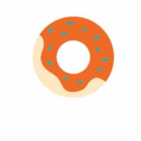 De-Stress Week: Donut Stress