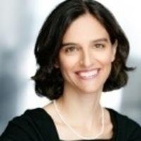 Mechanics of robotic matter (Chiara Daraio, Caltech)