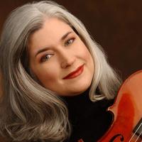 Christine Rutledge; Viola