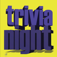 Eagles Night Out: Trivia Night