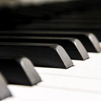 88squared: Jeffrey and Karen Savage, piano duo