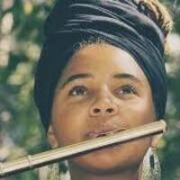 CANCELLED :Jackie Cordova-Arrington, flute