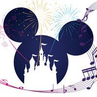 Symphonic Band and Jazz Band Disney Concert