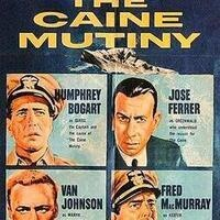 Reed Seattle Chapter Reading Group - The Caine Mutiny by Edward Dmytryk
