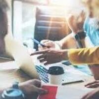 Industry Insights: Entrepreneurship & Leadership