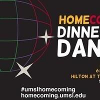 Homecoming Dinner & Dance