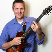 Popular Music Pedagogy Workshop for Music Education and Music Therapy Students, Dr. Bryan Powell