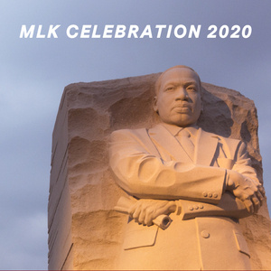 MLK Celebration 2020