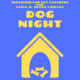 Dog Night