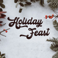 Holiday Feast (Armstrong Campus)