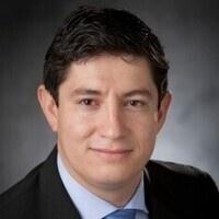 DOMI WIP: Diego V. Bohorquez, PhD: A Subliminal Sense for Calories