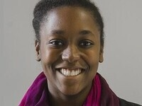 Ezra's Round Table / Systems Seminar: Bianca Howard (Loughborough University) - FlexTECC: Flexible Timing of Energy Consumption in Communities