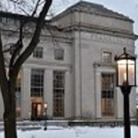 BC-MIT Number Theory Seminar