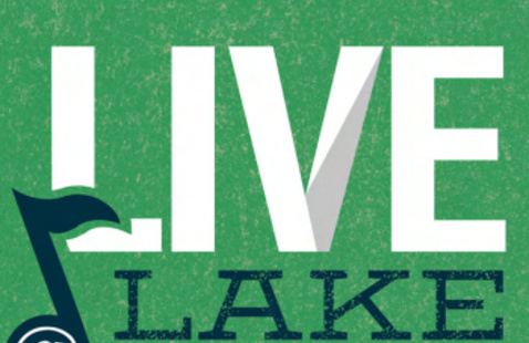 Canceled: LIVE@Lake Raleigh: Violet Bell