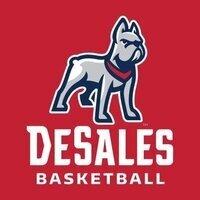 DSU Basketball Games Overnight