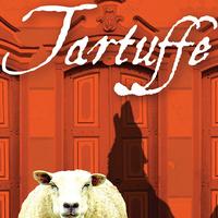 Theatre Overnight:  Act 1 Presents Tartuffe