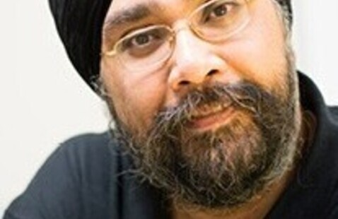 """{CANCELED} Harmit Singh Malik, """"Genetic conflicts between host and viral genomes."""""""