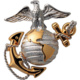 Marine Corps Aviation Program