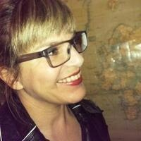 "{VIRTUAL} Online Biology Seminar: Suzanne Estes, ""Sex and Mitonuclear Adaptation"""