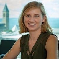 Special Seminar in Chemistry: Erin Stache - Cornell University