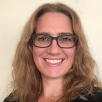 Amber Kramer (Simonich Group) - Chemistry Thesis Defense