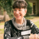 """Gale Spring Lecture by Dr. Amy Jill Levine: """"Agreeing to Disagree: How Jews and Christians Read Scripture Differently"""""""