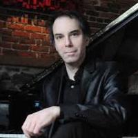EPPM Chamber Music Festival- Matt Herskowitz -Jazz Piano