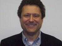 Engineering Enterprise Colloquium - Dave Heller