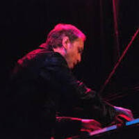 Matt Herskowitz Dazzles with Jazz and More