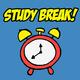 Study Break in the CSI