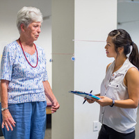 Virtual Event: Health Programs Information Session
