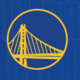 UCSF Night: Warriors Game