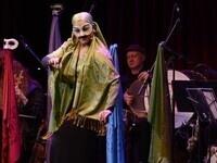 Othello in the Seraglio: The Tragedy of Sümbül the Black Eunuch