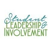 Student Leadership & Involvement